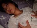 母乳義母性支配 デジタルモザイク匠 南佳代 11