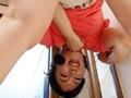 (oksn00182)[OKSN-182] 息子に身体を許す母…夫の隣で… 藤江由恵 デジタルモザイク匠 ダウンロード 13