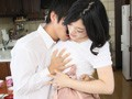 (oksn00182)[OKSN-182] 息子に身体を許す母…夫の隣で… 藤江由恵 デジタルモザイク匠 ダウンロード 16