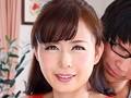 ヒトヅマ、三浦恵理子出演のきじょう位無料ムービー。ムスコを溺愛する母、三浦恵理子と申します☆