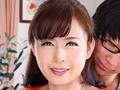 (oksn00249)[OKSN-249] 息子を溺愛する母、三浦恵理子と申します。 ダウンロード 1