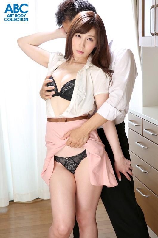 http://pics.dmm.co.jp/digital/video/oksn00281/oksn00281jp-1.jpg