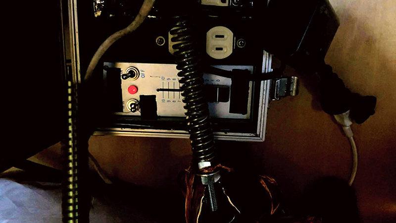 OMHD-010磁力_通電ショック洗脳実験 【※史上最悪電流マ_久留木玲(久留木玲)