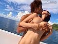 ギリギリモザイク SEX ON THE BEACH~南の島でパコパコ! 麻美ゆま サンプル画像 No.39