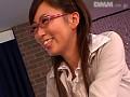 (oned398)[ONED-398] ギリギリモザイク 杏珠のセックスじっくり見せてあげる 杏珠 ダウンロード 10