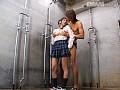 ギリギリモザイク 学校でセックスしよっ 麻美ゆま サンプル画像5
