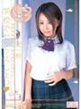 国際的美少女×ギリギリモザイク 学校でセックスしよっ 愛玲