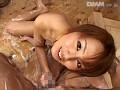 (ons008)[ONS-008] 発射無制限 妄想的特殊大浴場 ダウンロード 2
