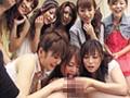 [ONSD-520] 完全保存版 2010超厳選シーンベスト8時間ノンストップ100連発!
