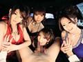超S級女優20人!愛情たっぷり風俗プレイ4時間-1