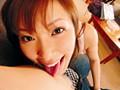 超S級女優20人!愛情たっぷり風俗プレイ4時間 8