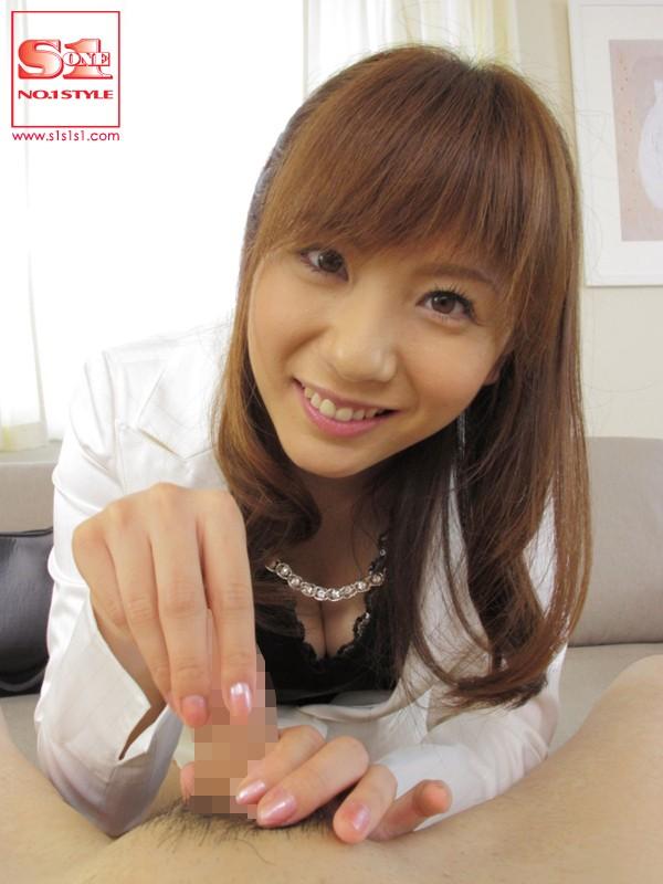 麻美ゆま エスワン8時間Special2 の画像8