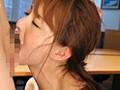 高画質 喉突きイラマチオ 3
