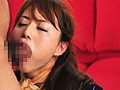 高画質レイプ 犯されたS級女優たち 6