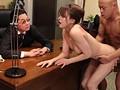 [ONSD-820] 犯された吉沢明歩 屈辱の性交編