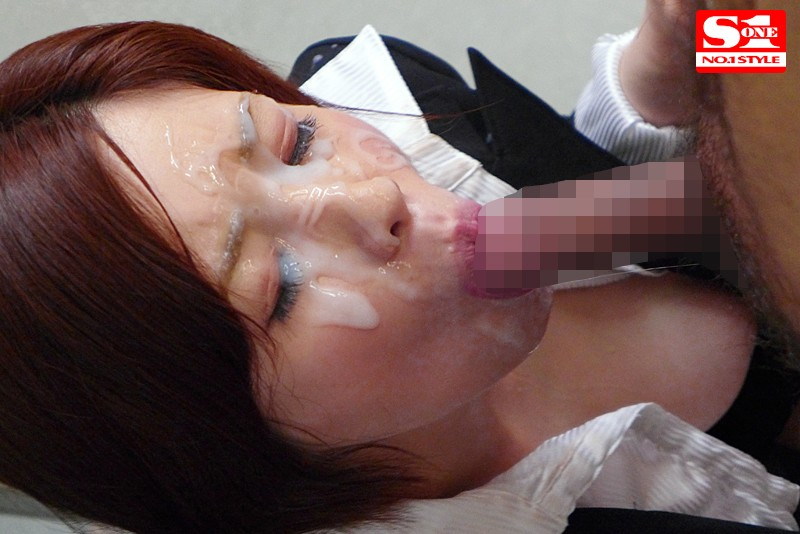 奥田咲 S1ギリモザ8時間ベスト の画像1