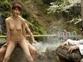[ONSD-995] こんな私を許して… 彼氏や旦那じゃない男性器で濡れる寝取られセックス