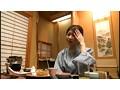 人妻浪漫 ~舞ワイフ~ 03 5