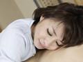 息子のムスコを手コキしたい母親集 ~いっぱい精子出るトコ見せて~ 4時間2 4