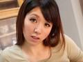 (oomn00083)[OOMN-083] J-cup1100mm 豊乳から噴き出す母乳 桜木美央総集編 4時間 デジタルモザイク匠 ダウンロード 4