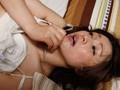 43歳 美魔女 松嶋友里恵 総集編 4時間 デジタルモザイク匠