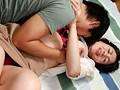 [OOMN-124] 若妻異常性愛姦 愛ある淫虐 嫌がりながらも肉棒を受け入れる母