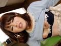 極上巨乳美女 母乳性交 9