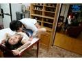 [OOMN-234] 密かに求め合う親子 ≪ベッドまで待てない≫禁断性交