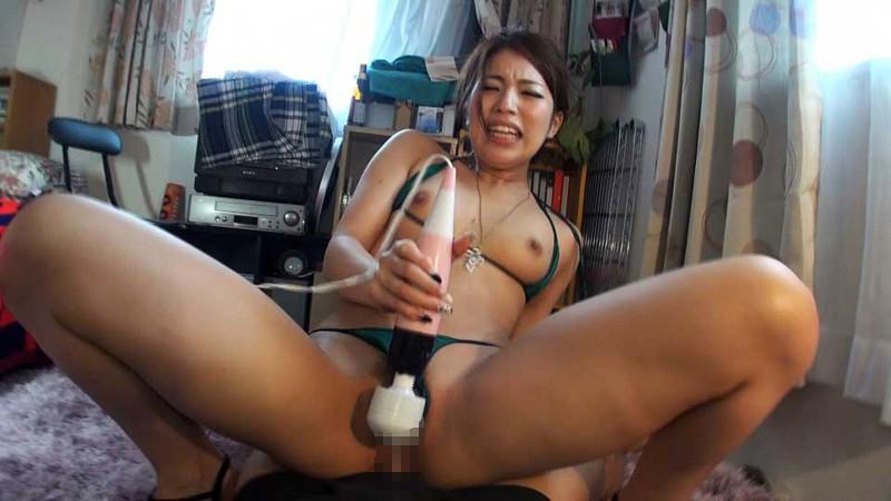 ダウタウンの小向美奈子 ブログ雅功