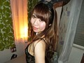 (opkt00012)[OPKT-012] 禁断の妊娠OK中出しバイト メグミ25歳 ダウンロード 15
