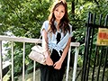 (opkt00017)[OPKT-017] デカ乳首 禁断の妊娠OK母乳!?中出しバイト ダウンロード 1