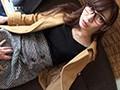 (opkt00021)[OPKT-021] 禁断の妊娠OK中出しバイト せりな21歳 ダウンロード 2
