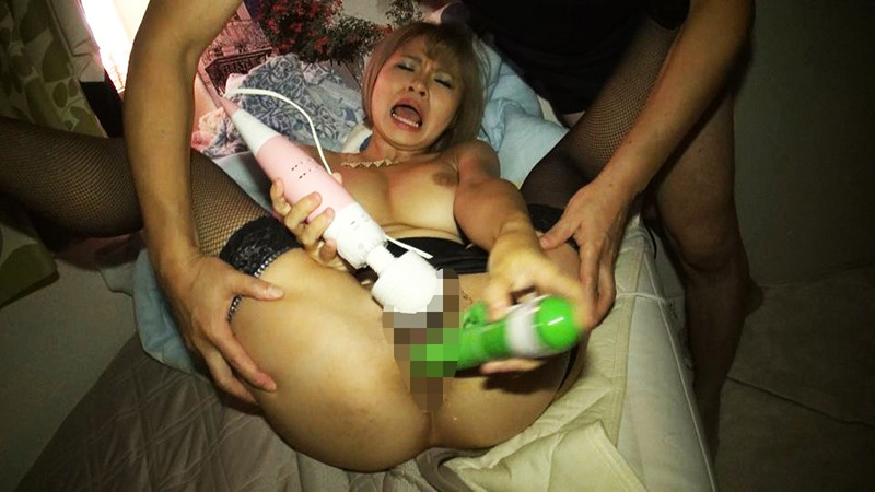 禁断の妊娠OK中出しバイト カスミ