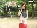 スケベ奴隷・狂い咲きクリマンコ you. 2