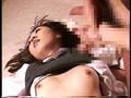 超レア映像!!90年代、一番過激だった頃の某イベサー主催クラブイベント「女子校生◯裏パーティー」での脱法SEXの記録240分 19