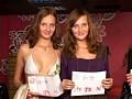 2008 ロシア素人娘160人オーディション Part.1 の画像6