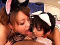 (opud062)[OPUD-062] W爆乳ふたなりレズ 異常射精する乙女たち 小坂めぐる 浅田ちち ダウンロード 16