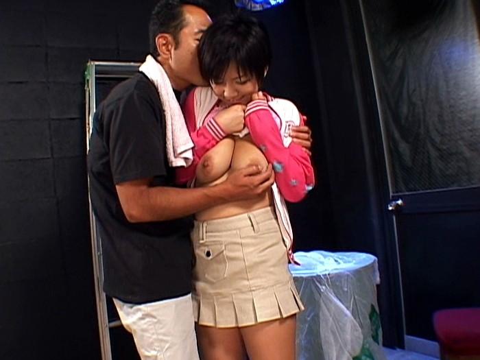 W爆乳ふたなりレズ 異常射精する乙女たち 小坂めぐる 浅田ちち の画像6