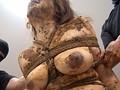 [OPUD-205] 糞豚臭恥~肛門を弄られて激臭大便してしまった団地妻~ 主婦42才
