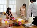 (orbk00006)[ORBK-006] 絶対に逆らえない強力催淫 オモチャにされた女子大生家庭教師 椎名そら ダウンロード 19