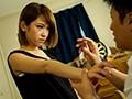 (orbk00006)[ORBK-006] 絶対に逆らえない強力催淫 オモチャにされた女子大生家庭教師 椎名そら ダウンロード 8