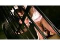 オトコノ娘アイドル 2〜優華にゃんは、姉…星優乃の着せ替え人形〜 早乙女優華 16