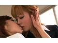 オトコノ娘アイドル BEST4時間 2 ~デカマラ&デカ金玉オトコノ娘濃厚ザーメン大量射精!!~ 3