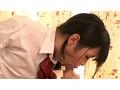 女化粧オトコノ娘アイドル ~男性経験無しの敏感ペニクリオトコノ娘衝撃のアナル処女喪失快楽3射精!~ まゆ 16