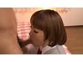 オトコノ娘アイドル●交 街角でウリをするオトコノ娘JK放課後アナルファック濃厚ミルク本気射精! 11