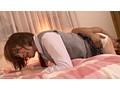 オトコノ娘アイドル●交 街角でウリをするオトコノ娘JK放課後アナルファック濃厚ミルク本気射精! 12