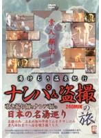 (owvl001)[OWVL-001] 湯けむり温泉紀行 ナンパ&盗撮の旅 ダウンロード