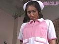 (oxg002)[OXG-002] 過激SM倶楽部 コスチューム 看護婦 ダウンロード 1