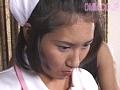 (oxg002)[OXG-002] 過激SM倶楽部 コスチューム 看護婦 ダウンロード 2