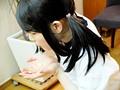 ともちゃんのパイパンおま●ちょ 芦田知子 7